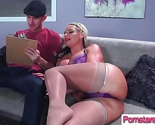 (phoenix marie) pornstar love and group-sex a monster penis fellow movie-24