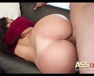 Julianna vega kewl latin babe arse
