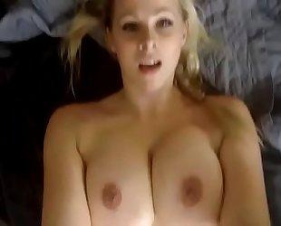 Apexxx - some other gianna livecam