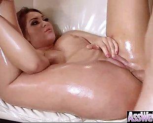 Big juicy a-hole white women (klara gold) have a fun hard anal intercorse on webcam video-22