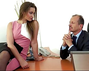 Dani daniels is the most excellent lawyer