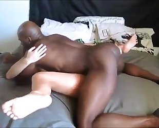 The husband paid so that i fuck the black cock sluts in equestria south africa