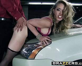 Brazzers.com - zz series - ( kagney linn karter)( mark) - ep