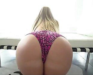 Aj applegate anal fuck, free oral-sex porn - http://ow.ly/jbni303smdn