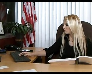 Office perverts 6 - madison ivy redtube free porn episodes vids movies
