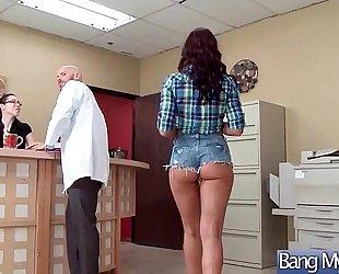 Sex adventures on tape betwixt doctor and patient (rachel starr) video-26