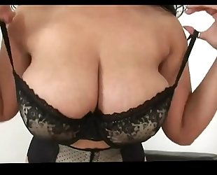 Crazyamateurgirls.com - donna ambrose aka danica collins - do u crave to see - crazyamateurgirls.com