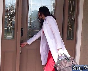 Doctor enticed and hard gangbang a excited hawt patient (chanel preston) video-06