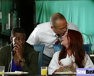 Hard style sex on tape with large melon billibongs sexy mama (janet mason) movie-15