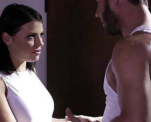 Adriana chechik craves her bff's hubby