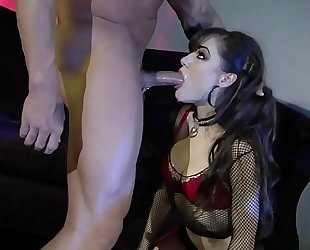 Teen unfathomable face hole 7 - have a fun cardinalross, porn ef xhamster