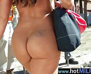 (richelle ryan) enchanting BBC slut like sex with large lengthy hard wang man mov-26