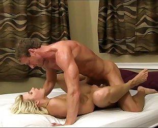 Pornpros scandalous anikka w anikka albrite