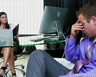 India summer sexy secretary (full hd on hdpornbase.com)