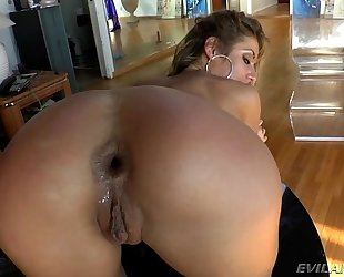 Jada stevens sheena shaw buttman buttholes #22 - http://tinyurl.com/lu7zl85