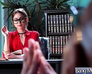(riley reid) patient and doctor in hardcore sex adventures on web camera clip-29