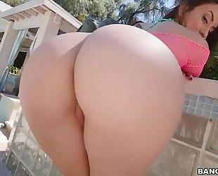 Mandy muse - perfeita