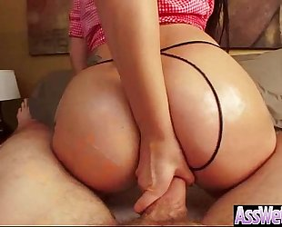 Anal sex with large curvy oiled juicy gazoo dirty slut wife (mandy muse) vid-22